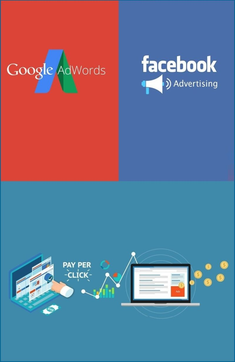Campagne-Adwords-Ads-Pagine-Web-Italia