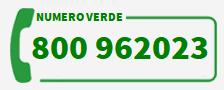 Numero_verde-pagine-web-italia