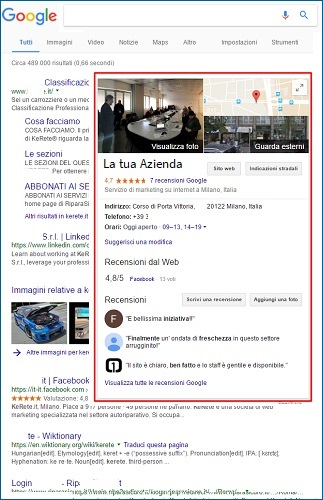 Scheda-Google-my-business-1