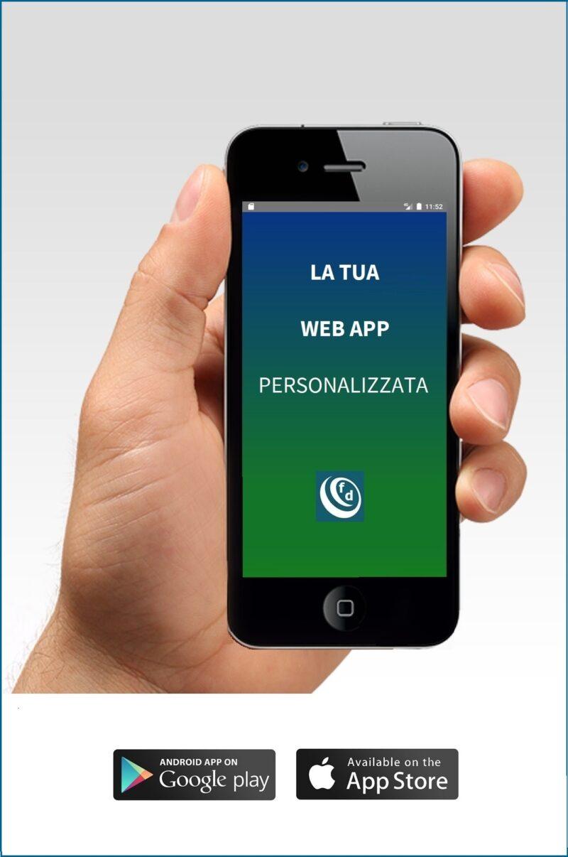 Servizio-App-acquisti