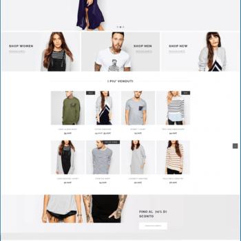 Sito-e-commerce-paginewebitalia-acquisti-min